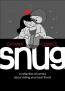 Snug : A Collection Of Comics About Dating Your Best Friend