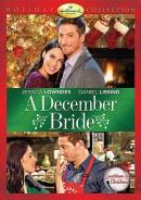 A December bride [DVD]