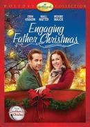 Father Christmas [DVD]. Engaging father Christmas
