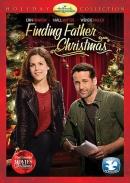 Father Christmas [DVD]. Finding father Christmas