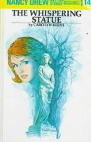 Nancy Drew 14