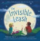 The Invisible Leash
