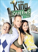 The king of Queens [DVD]. Season 4.