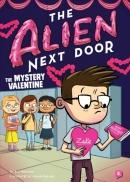 The Alien Next Door