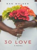 30 Love