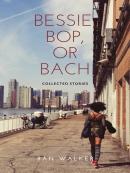 Bessie, Bop, or Bach