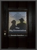 The Big Exoneration