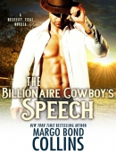The Billionaire Cowboy; s Speech