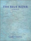 The Blue Rider