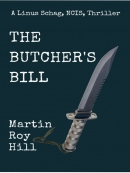 The Butcher; s Bill