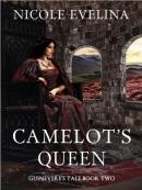 Camelot; s Queen