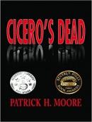 Cicero; s Dead
