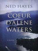 Coeur d; Alene Waters