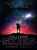Colliding Skies