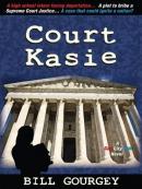 Court Kasie