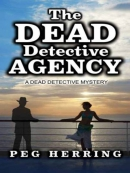 The Dead Detective Agency