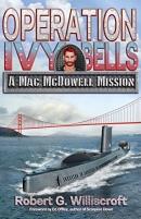 Operation Ivy Bells [eBook] : a novel of the Cold War