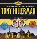 Dance hall of the dead [CD book]