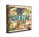 The Adventum [CD book]. Volume 1.