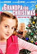 A grandpa for Christmas [DVD]