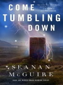 Come Tumbling Down