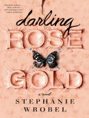 Darling Rose Gold [eBook]