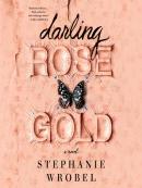Darling Rose Gold [eAudio]