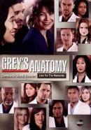 Grey's anatomy [DVD]. Season 10