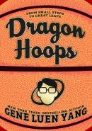Dragon hoops