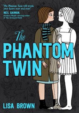 The Phantom Twin