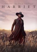 Harriet [DVD]