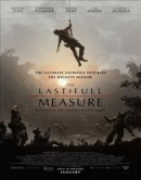 The last full measure [Blu-ray]