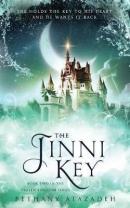 The Jinni key