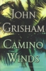 Camino Winds : A Novel
