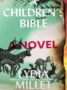 A Children; S Bible