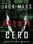 Agente Cero