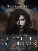 A Court for Thieves