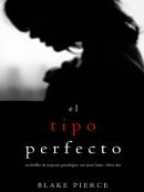 El Tipo Perfecto