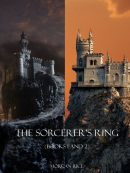 Sorcerer; s Ring Bundle