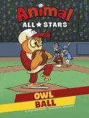 Owl Ball