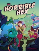 The Horrible Hex