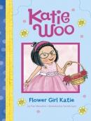 Flower Girl Katie