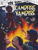 Campfire Vampire