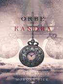 O Orbe de Kandra