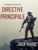 Directive Principale