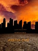 Arena Dve
