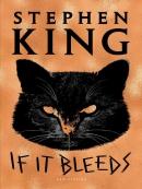 If it bleeds [eBook] : new fiction
