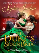 The Duke; s Stolen Bride