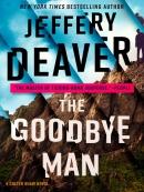 The goodbye man [eBook]