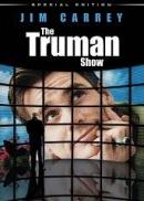 The Truman show [DVD]